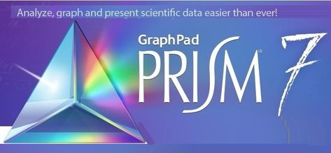 serial number graphpad prism 7 mac