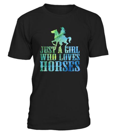 cc77a888 List of Pinterest barrel racing outfits rodeo cowboy hats images ...