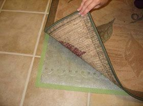 Rugbuddy Under Rug Heating Panel Heated Floors Radiant Floor Heating Heated Rug