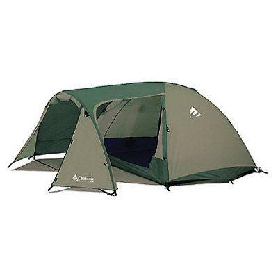 Tents u0026 Outdoor Canopies For Less  sc 1 st  Pinterest & 232 best 5 - 6 Person Camping Tents images on Pinterest | Camping ...