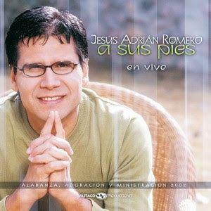 Al Que Esta Sentado En El Trono Acordes Piano Jesus Adrian Romero A Sus Pies Jesus Adrian Romero Musica Cristiana Musica Cristiana Para Escuchar