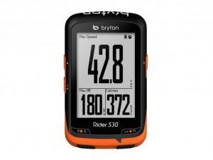 7 Best Gps Cycle Computers 2018 Cycling Computer Cycle Gps