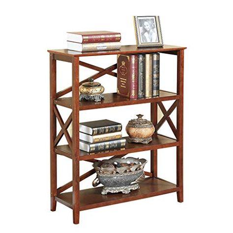 Book Case Bookshelves Bookshelf Simple Bookcase Living Room Floor Storage Rack Bedroom Simple Wooden Shelf Kitchen Bathroom Shel Wooden Shelves Kitchen