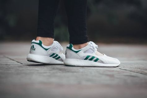 Pin by The Sole Supplier on Exclusive New Releases | Adidas