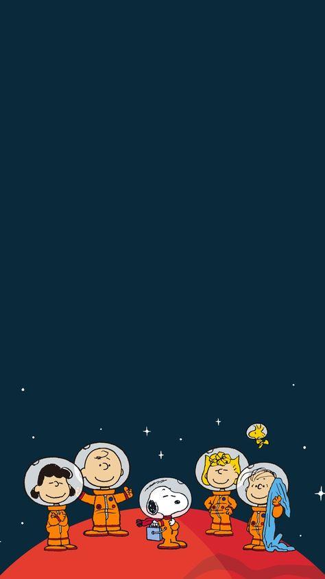 스누피 달력 배경화면 아이폰 9월 배경화면 : 네이버 블로그