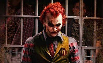 خلفيات الجوكر الرائعة 2020 Joker Art Joker Images Joker