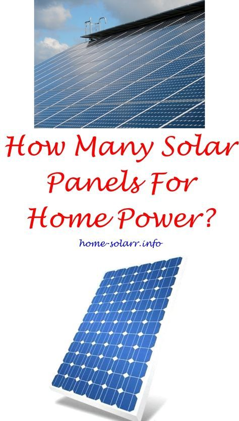 Pv Solar Panels Solar Power House Solar Power System Solar
