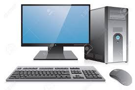 Workstation Rental In Bangalore In 2020 Computer Repair Services Computer Repair Computer Workstation