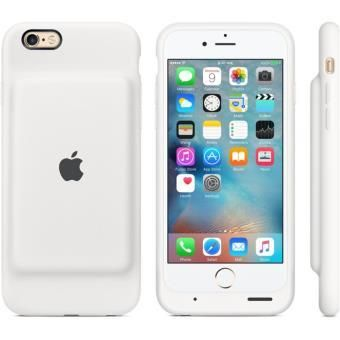 coque rechargeable iphone 6 fnac | Iphone battery case, Iphone ...