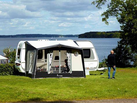 Magnum 250 Coal Een Buitengewoon Reisvriendelijke Voortent Isabella Feelfree Pinterest Winactie Recreational Vehicles Vehicles Tent