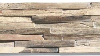 Wandverkleidung Aus Holz Versandkostenfrei Online Bestellen Planeo In 2020 Wandpaneele Wandverkleidung Moderne Wandverkleidung