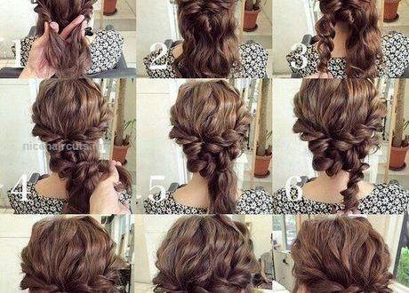 Lange Lockige Haare Updos Lange Haare Wellen Lange Haare Schneiden Wellen Haare Frisur