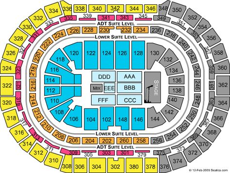 Pepsi Center Seating Gif 525 396 Pepsi Center Eric Church Tickets Ticket Sales