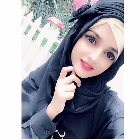 """QUEEN 👑 on Instagram: """"Follow 👉🏻 @hijabiaayesha @hijabiaayesha @hijabiaayesha @hijabiaayesha @hijabiaayesha @hijabiaayesha @hijabiaayesha @hijabiaayesha…"""""""