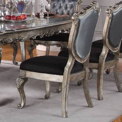 Kenzo Counter Height Dining Table Dining Chairs Counter Height