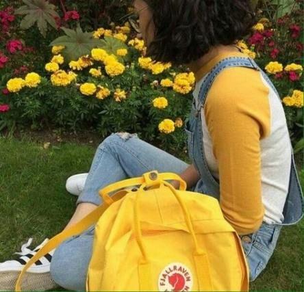 56 Ideas Baby Girl Aesthetic Yellow