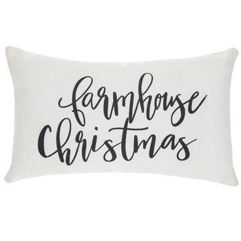 Farmhouse Finds Fixer Upper At Hobby Lobby Happily Ever Ashley Rogers Farm House Living Room Country Farmhouse Decor Farmhouse Decor