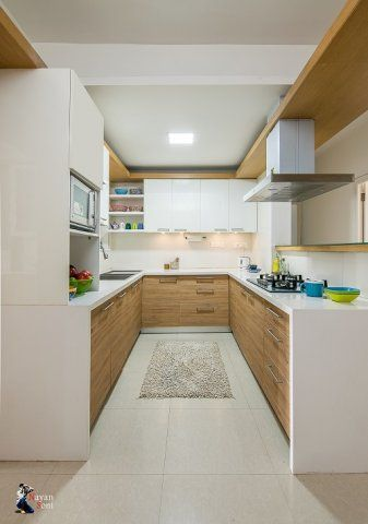 Modern Kitchen Design 10 Simple Ideas For Every Indian Home Indian Kitchen Design Ideas Kitchen Furniture Design Modern Kitchen Design