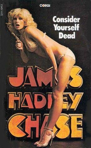 FREE JAMES HADLEY CHASE PDF