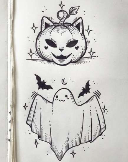 57 Best Ideas For Tattoo Sleeve Drawings Sketches Tatoo Tattoo