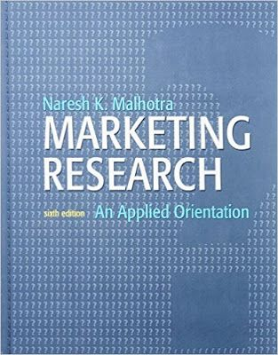 Isbn 13 978 0136085430 Isbn 10 0136085431 For Undergraduate And Graduate Marketing Research C Best Essay Writing Service Writing Services Marketing