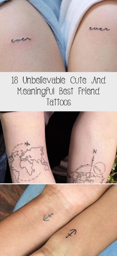 The Sun And The Moon Tattoos #sunandmoontattoo #suntattoo #moontattoo ★ Matching and meaningful best friend tattoos to spice up your unique bond. ★ #tattooforfriends #bestfriendstattoo #friendstattoo #matchingtattoo #tattooideas #glaminati #Simplemoontattoos #moontattoosHandgelenk #moontattoosFoot #Skullmoontattoos #moontattoosAnkle