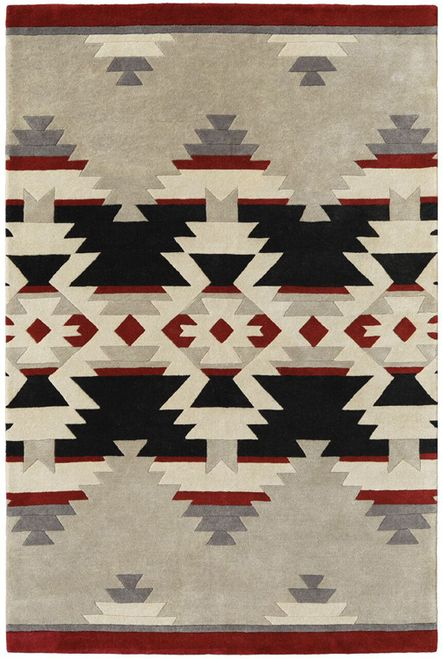 Pin By Suzanne On Baby Blanket Native American Rugs Southwest Quilts Southwestern Rug