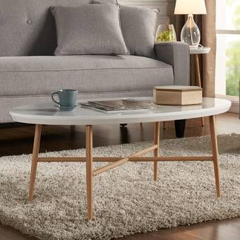 Vincente Coffee Table Living Room Without Coffee Table Coffee