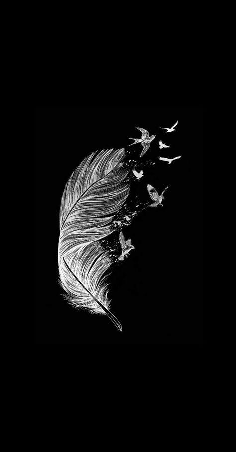 BLACK wAllpApEr Hintergrund #hintergrund #wallpaper #hintergrundbilder - #Black #Hintergrund #hintergrundbilder #wallpaper