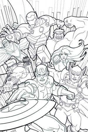 Pin On Marvel Zeichnungen