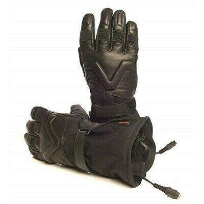 Pin On Motorcycle Hand Gloves