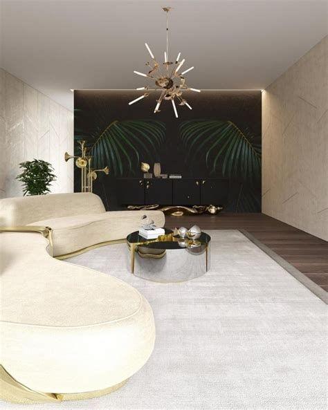 Top 30 Best Interior Design Dining Room New Home Decor Colors For 2019 Top Interior Design Graduate Schoo Trending Decor Luxury Living Room Design Home Decor