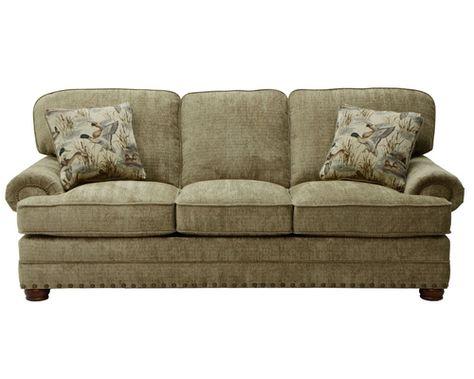 Signature Design Living Room Sofa 7830338   I. Keating Furniture   Minot,  Bismarck, Dickinson, Williston, ND, North Dakota, 58701, 58501, 58.