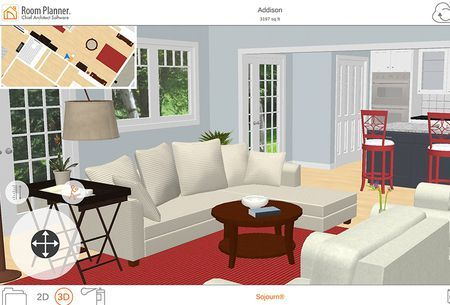 10 Must Have Apps For Serious Interior Design Interior Design Dressing Room Design House Interior