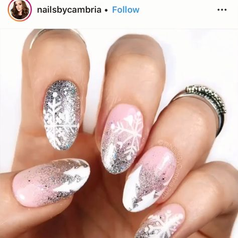 Lovely outfit ideas - Nail art tutorials diy for Christmas