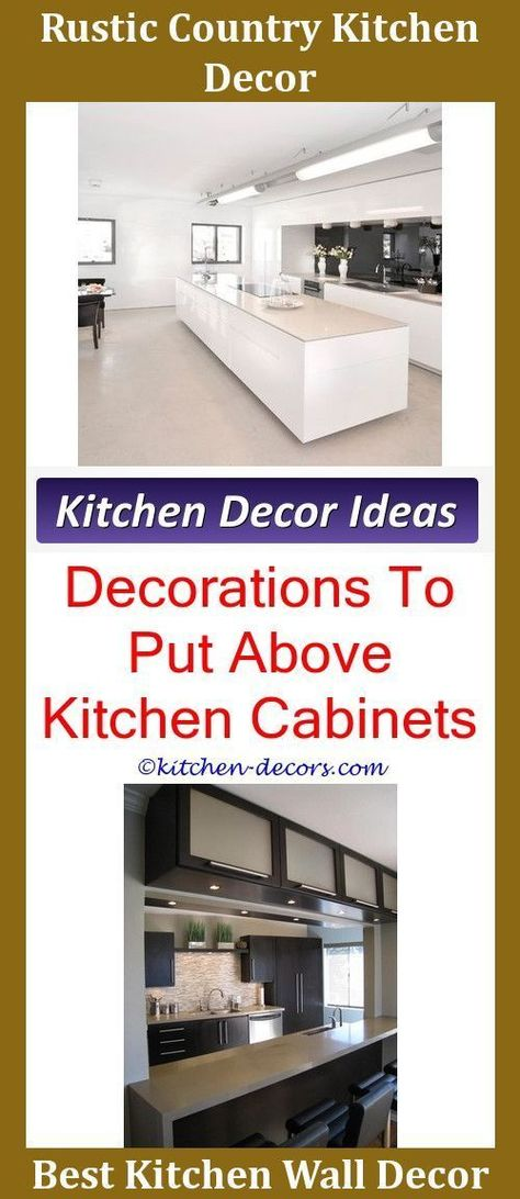 Kitchen Decorative Cork Boards For Kitchens Bay Windows Decorating How To Decorate Your Country