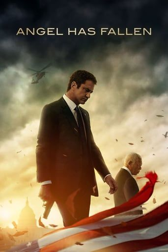 Snagsfilms Regarder Angel Has Fallen Film Streaming Vf 1080p Films Complets Film Gratuit Film Complet En Francais