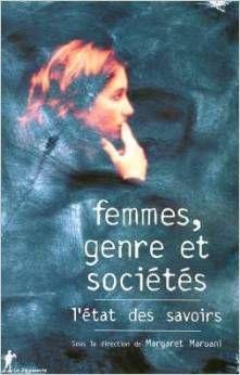 recherche sur femme et société