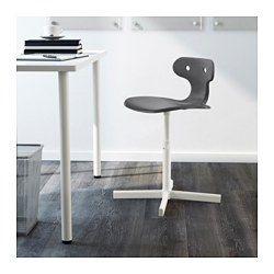 chaise de bureau molte
