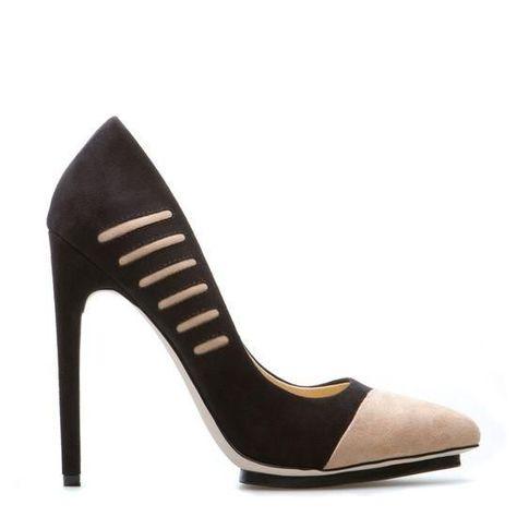 GX by Gwen Stefani Shoes | Gwen Stefani Gx Sandal | Poshmark