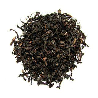 Frontier Natural Products Cha Preto Chines Pekoe Laranja 16 Oz 453 G In 2020 Orange Pekoe Tea Flavored Tea Tea Club