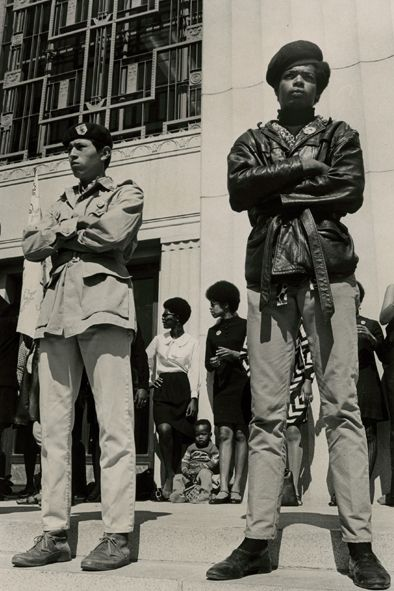 Top quotes by Huey Newton-https://s-media-cache-ak0.pinimg.com/474x/1f/8e/34/1f8e3487a718ce615656761fa08986f5.jpg