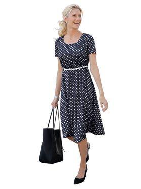 billiga kläder online shop
