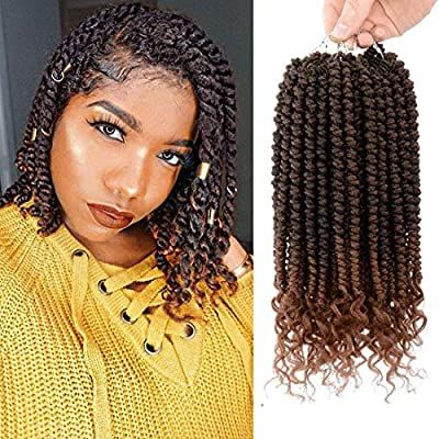 25++ Marley twists curly ends inspirations