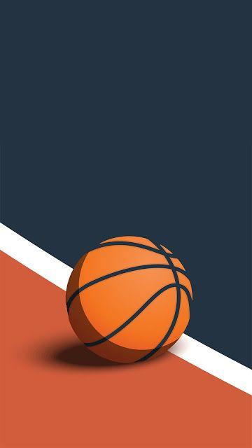 Basketball Wallpapers For Phone Basketball Wallpaper Cool Basketball Wallpapers Sports Wallpapers Basketball wallpapers archives hd