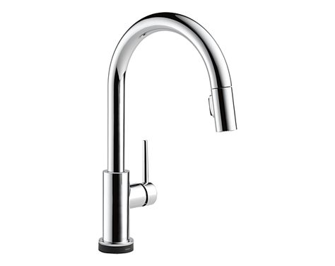 9159T DST Trinsic® Single Handle Pull