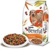 The Worst Dry Dog Foods 7 Brands To Avoid Beneful Dog Food