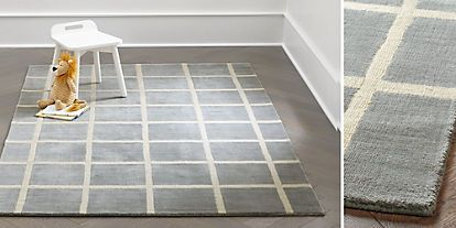 Kids Rug Gallery Crate And Barrel Kids Rugs Crate And Barrel Crates