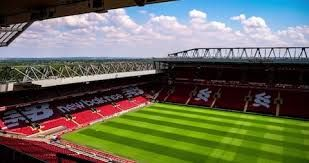 Background Zoom À¸ªà¸™à¸²à¸¡à¸Ÿ À¸•à¸šà¸à¸¥ Google Search Liverpool England Liverpool Liverpool Kit