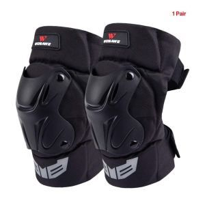 23 Best Motorcycle Knee Pads Review In 2019 Extreme Sports Mtb